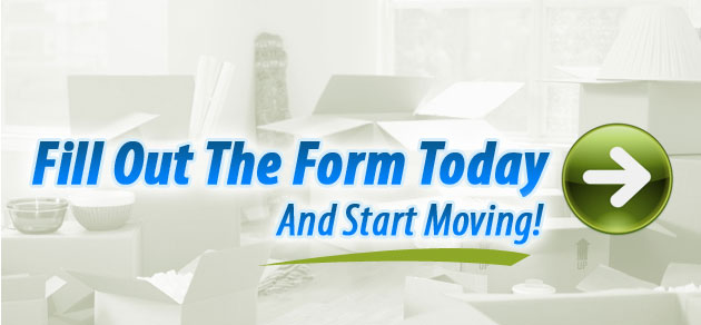 Get free moving quotes from the nations best moving company!