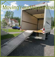 Apartment Movers And Apartment Moving Companies