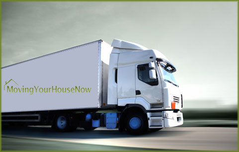 Cheap Movers And Cheap Moving Companies