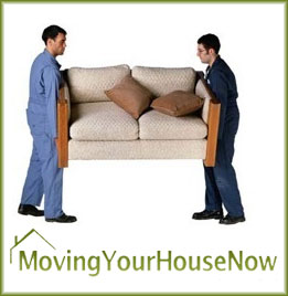 Furniture Movers And Furniture Moving Companies