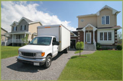 Find Movers & Moving Companies!