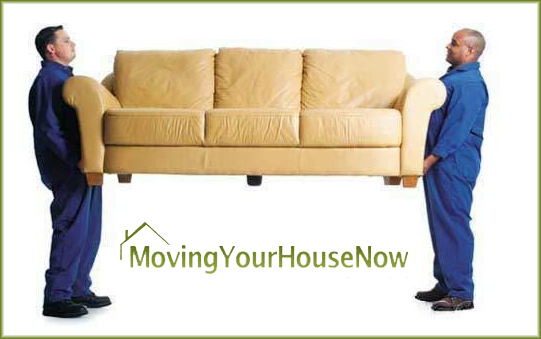 Moving Helpers And Moving Help Companies