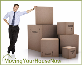 Office Movers And Business Moving Companies