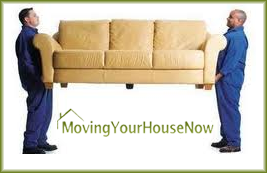 Student Movers, College Movers And Student Moving Companies